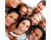 Help-Seeking Patterns of Young Adults Focus of New Study
