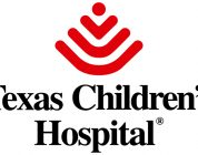 Cancer Hurts: See What Texas Children's Is Doing To Soothe The Pain