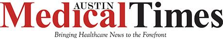 Austin Medical Times