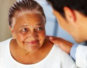 Patient-Doctor Attachment and Healing Relationships in Medical Practice