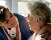 The Family, the Caregiver and the Aging or Ill Parent