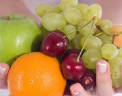 Nutrient Needs Change with Age: Eat Right Throughout Life for Optimal Health, Says Academy of Nutrition and Dietetics