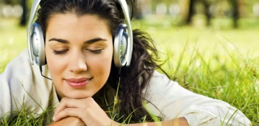 Music Therapy: Can It Help?