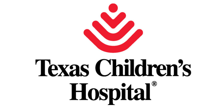 Texas Children's Hospital extends expert  pediatric and maternal care to Austin