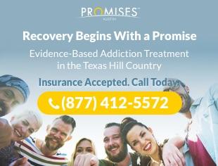 Promises online ad